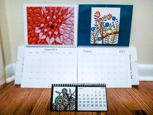 zana_calendar1