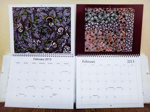 zana_calendar2