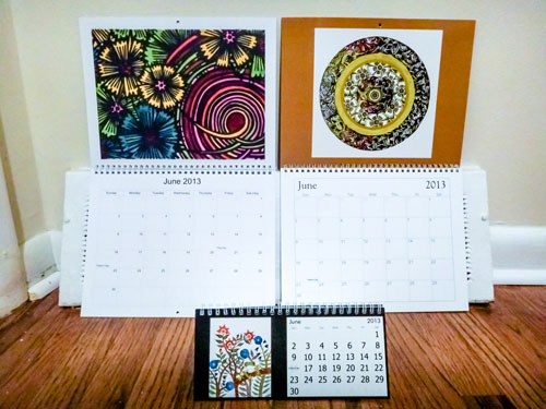 zana_calendar4