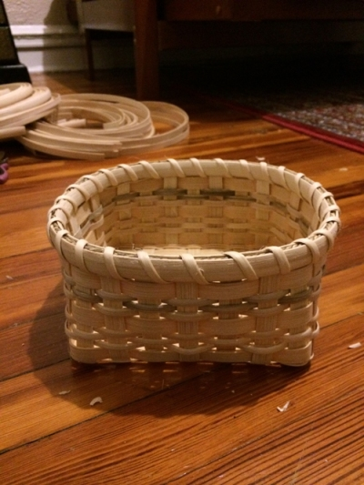 Zana-Bass_Basket-1
