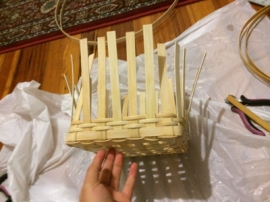 Zana-Bass_Basket-Process-2