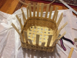 Zana-Bass_Basket-Process-3
