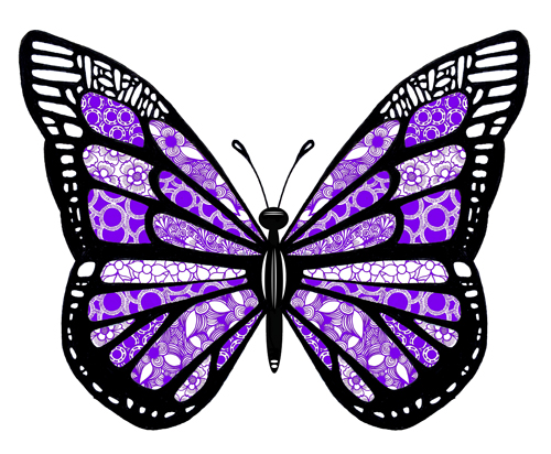 Zana-Bass_Butterfly