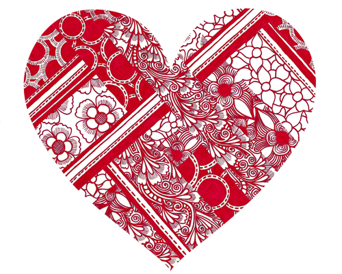 Zana-Bass_Valentines-Heart-2