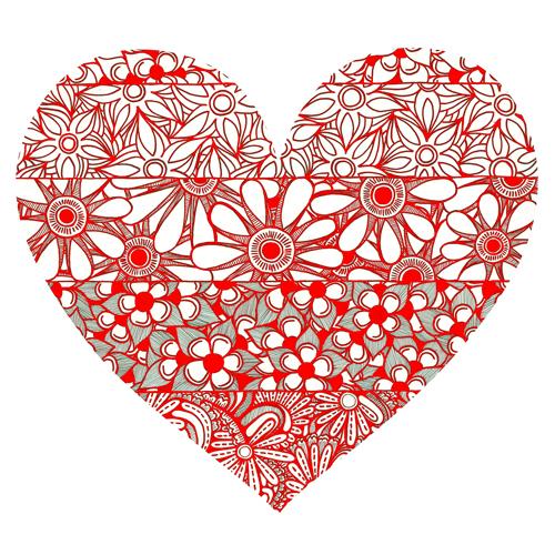 Zana-Bass_Valentines-Heart