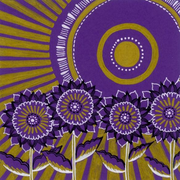 Zana Bass_March 2015_Purple 1