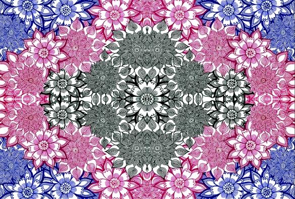 Zana Bass-May 2017 Flowers 31 Composite