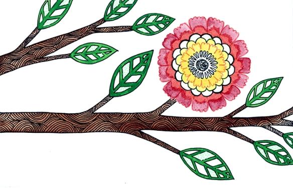 Zana Bass_May 2017 Flowers Day 19 Web