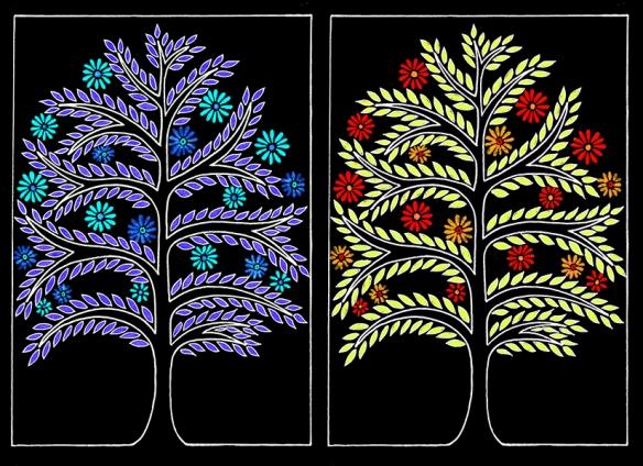 Zana Bass_May 2017 Flowers Day 21 Web Inverse Composite