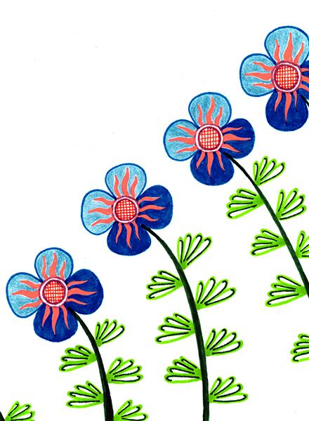 Zana Bass_May 2017 Flowers Day 22