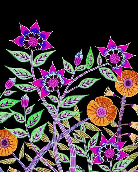 Zana Bass_May 2017 Flowers Day 23 Web Variation