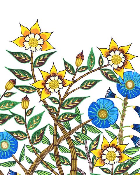 Zana Bass_May 2017 Flowers Day 23 Web